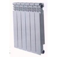 Радиатор биметаллический 500/80 Roda