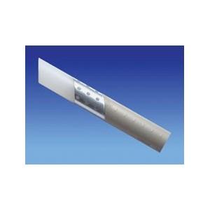 Труба полипропиленовая Штаби (Stabi) 25 мм PN20