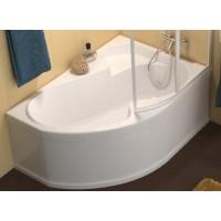 Панель для ванны Rosa 160см Л/П