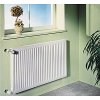 Радиатор Kingrad Compact 22-0500/0400