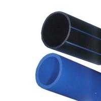 Труба полиэтиленовая напорная ПЭ 80 д40 мм