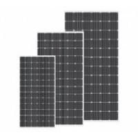 Солнечная панель Фотомодуль TSM-330