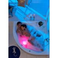 Ванна NewDay 150x150